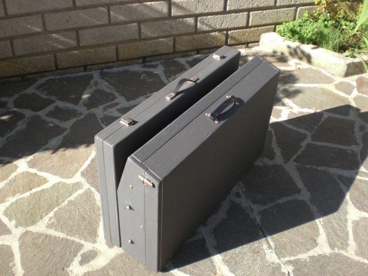Vox Continental (silicon ver.)