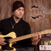 "Six Strings Addicted dedica una puntata al ""GainOver"""