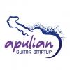 TEFI Lab all'Apulian Guitar Startup di Foggia