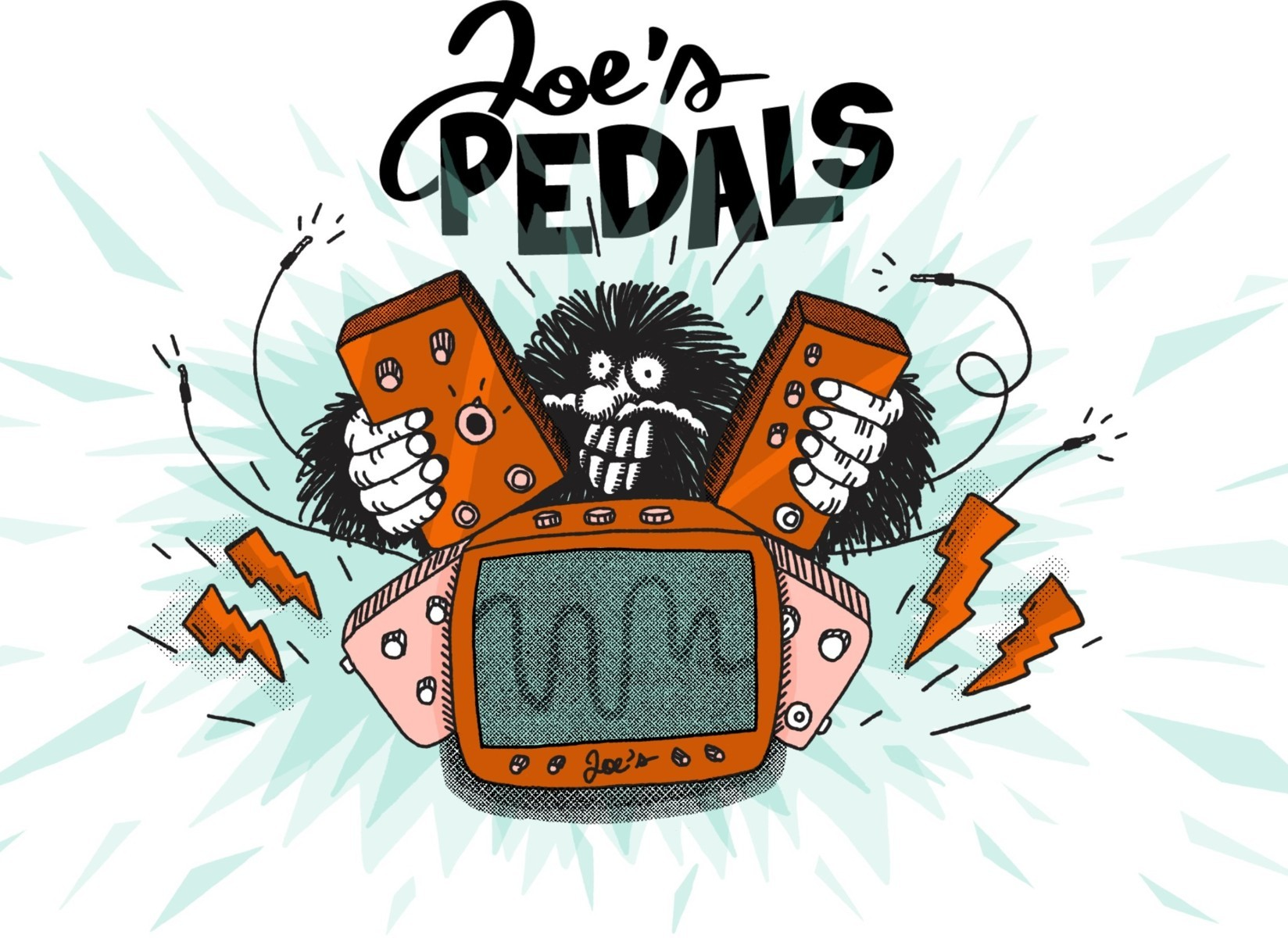 joes-pedals-new-uk-dealer